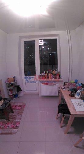 1-комнатная квартира (39м2) на продажу по адресу Новое Девяткино дер., Арсенальная ул., 4— фото 16 из 19