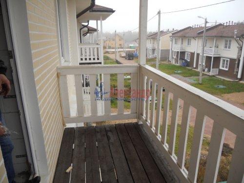 3-комнатная квартира (65м2) на продажу по адресу Сертолово г., 2— фото 8 из 9