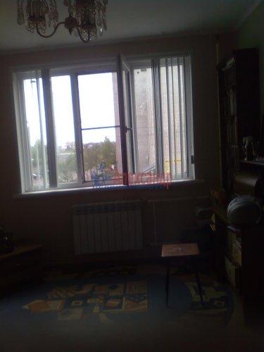 1-комнатная квартира (35м2) на продажу по адресу Никольское г., Первомайская ул., 2— фото 18 из 20