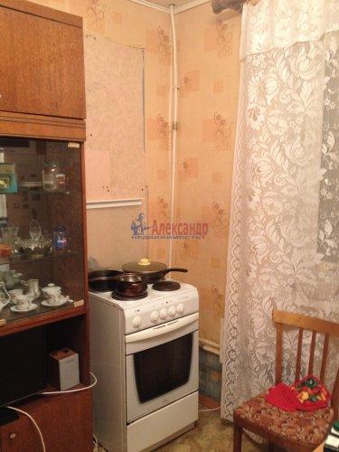 3-комнатная квартира (64м2) на продажу по адресу Кириши г., Энергетиков ул., 16— фото 1 из 6