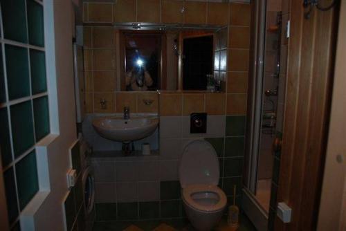 3-комнатная квартира (101м2) на продажу по адресу Чернышевского пл., 8— фото 5 из 7
