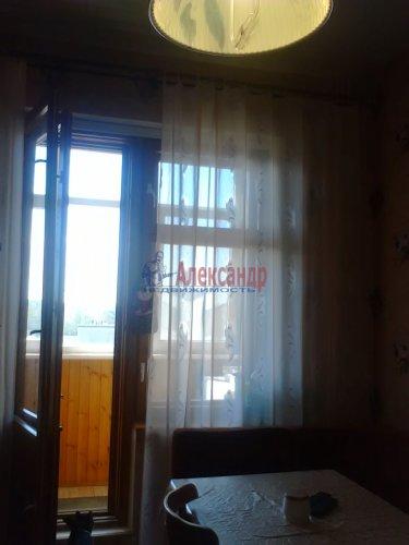 3-комнатная квартира (84м2) на продажу по адресу Новоселье пос., 6— фото 10 из 19