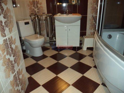 3-комнатная квартира (109м2) на продажу по адресу Луначарского пр., 13— фото 14 из 27