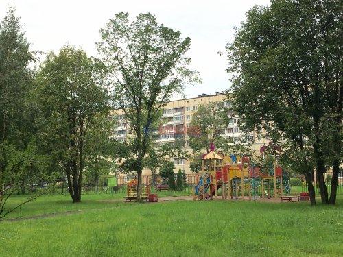 3-комнатная квартира (59м2) на продажу по адресу Энтузиастов пр., 53— фото 8 из 14