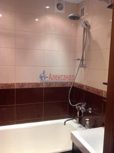 2-комнатная квартира (45м2) на продажу по адресу Непокоренных пр.— фото 1 из 6