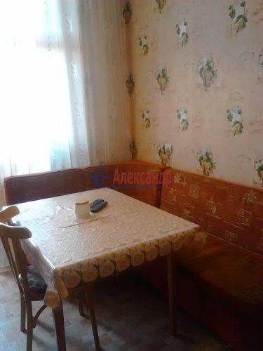 3-комнатная квартира (84м2) на продажу по адресу Новоселье пос., 6— фото 11 из 19