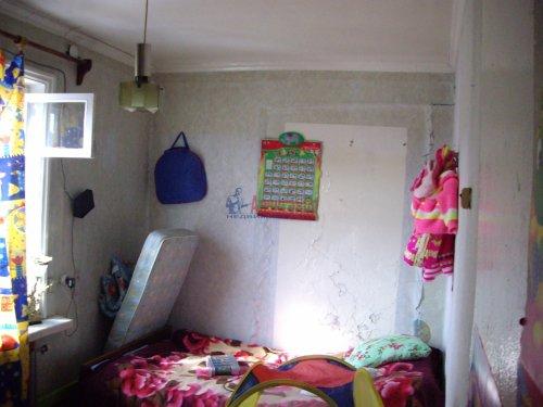 3-комнатная квартира (55м2) на продажу по адресу Лахденпохья г., Фанерная ул., 5— фото 3 из 11