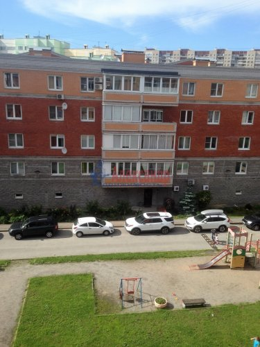 3-комнатная квартира (100м2) на продажу по адресу Главная ул., 25— фото 4 из 8