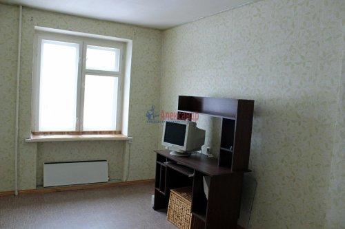 3-комнатная квартира (82м2) на продажу по адресу Лахденпохья г., Советская ул., 8— фото 5 из 16
