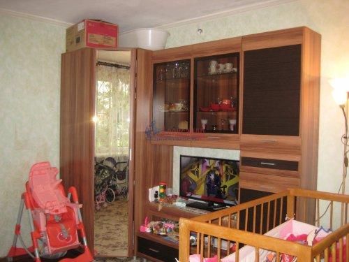 3-комнатная квартира (61м2) на продажу по адресу Караваевская ул., 27— фото 9 из 14