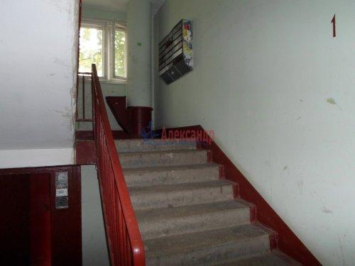 3-комнатная квартира (60м2) на продажу по адресу Тамбасова ул., 10— фото 10 из 10