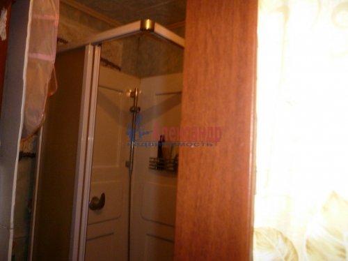 2-комнатная квартира (38м2) на продажу по адресу Подпорожье г., Исакова ул., 23— фото 3 из 5