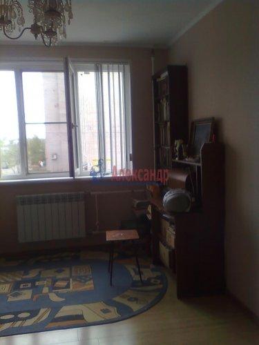 1-комнатная квартира (35м2) на продажу по адресу Никольское г., Первомайская ул., 2— фото 19 из 20
