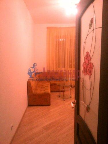 2-комнатная квартира (74м2) на продажу по адресу Глухая Зеленина ул., 6— фото 21 из 27