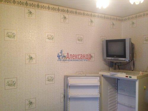 2-комнатная квартира (50м2) на продажу по адресу Приозерск г., Гоголя ул., 54— фото 3 из 5