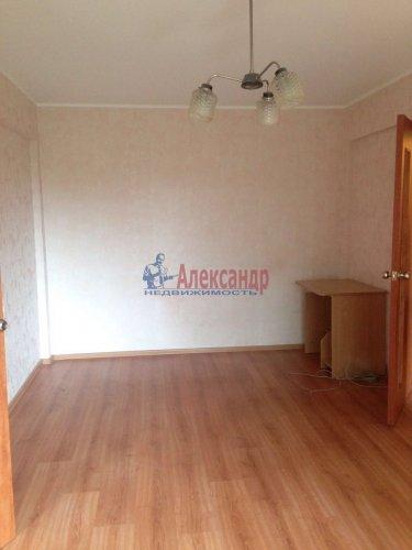 2-комнатная квартира (46м2) на продажу по адресу Северный пр., 91— фото 4 из 14