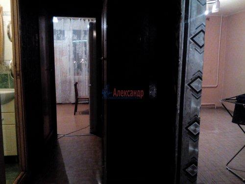 3-комнатная квартира (67м2) на продажу по адресу Школьная ул., 112— фото 2 из 7