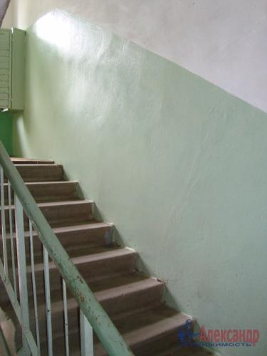 2-комнатная квартира (45м2) на продажу по адресу Толмачево пгт., 5— фото 15 из 16