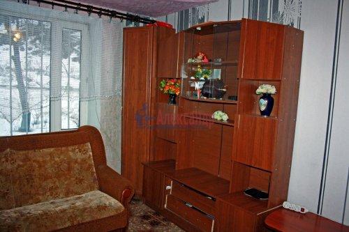 3-комнатная квартира (53м2) на продажу по адресу Лахденпохья г., Ладожской Флотилии ул., 13— фото 9 из 13