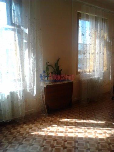 3-комнатная квартира (84м2) на продажу по адресу Новоселье пос., 6— фото 1 из 19