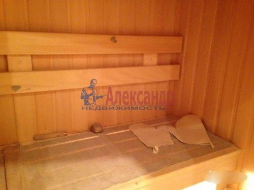 2-комнатная квартира (72м2) на продажу по адресу Науки пр., 63— фото 8 из 18