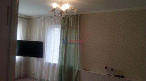 2-комнатная квартира (42м2) на продажу по адресу Софьи Ковалевской ул., 16— фото 11 из 11