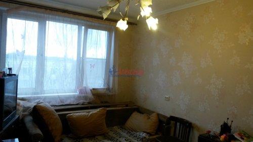 3-комнатная квартира (66м2) на продажу по адресу Кировск г., Северная ул., 3— фото 3 из 13