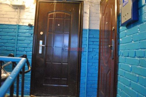 3-комнатная квартира (52м2) на продажу по адресу Рябово пос., 2— фото 6 из 9