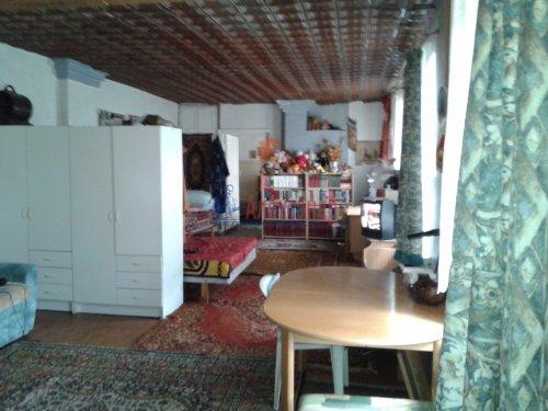 3-комнатная квартира (59м2) на продажу по адресу Громово пос.— фото 5 из 16