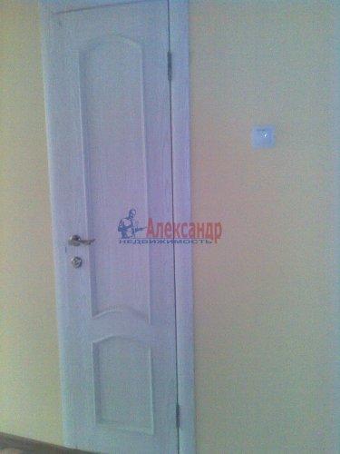 1-комнатная квартира (35м2) на продажу по адресу Никольское г., Первомайская ул., 2— фото 20 из 20