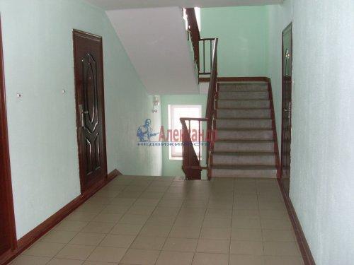 3-комнатная квартира (71м2) на продажу по адресу Петровское пос., Шоссейная ул., 40— фото 12 из 15