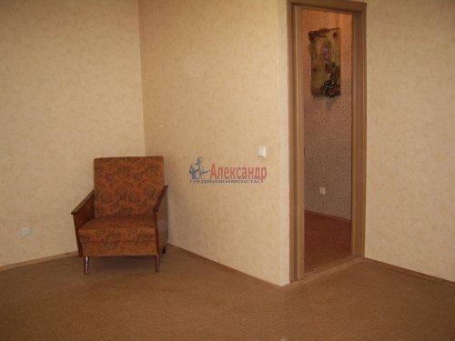 1-комнатная квартира (33м2) на продажу по адресу Шлиссельбург г., Луговая ул., 4— фото 5 из 19