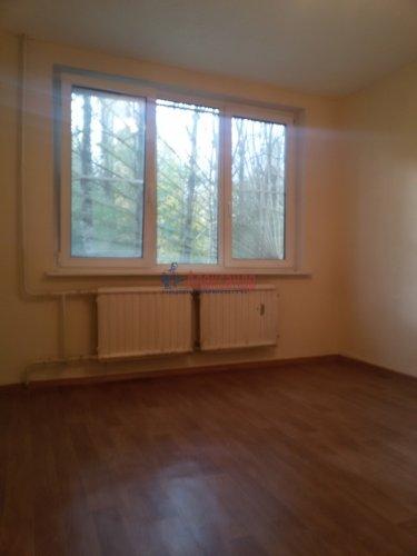 2-комнатная квартира (44м2) на продажу по адресу Руднева ул., 13— фото 1 из 11