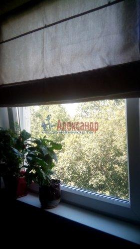 1-комнатная квартира (35м2) на продажу по адресу Щеглово пос., 79— фото 11 из 15