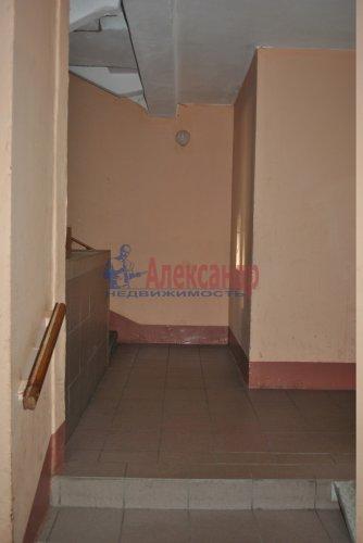 4-комнатная квартира (87м2) на продажу по адресу Кузнецова пр., 29— фото 16 из 16