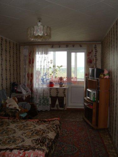 3-комнатная квартира (74м2) на продажу по адресу Серебрянский пос., 25— фото 5 из 13