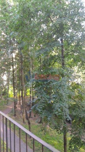 2-комнатная квартира (45м2) на продажу по адресу Брянцева ул., 8— фото 4 из 4
