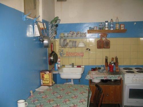 2-комнатная квартира (52м2) на продажу по адресу Хелюля пгт., 2— фото 8 из 18