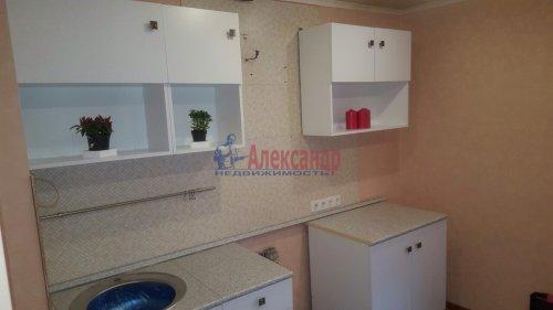 1-комнатная квартира (41м2) на продажу по адресу Маршала Жукова пр., 33— фото 20 из 20