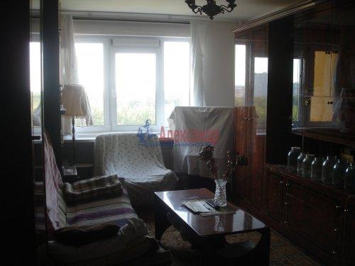 2-комнатная квартира (61м2) на продажу по адресу Планерная ул., 47— фото 3 из 6