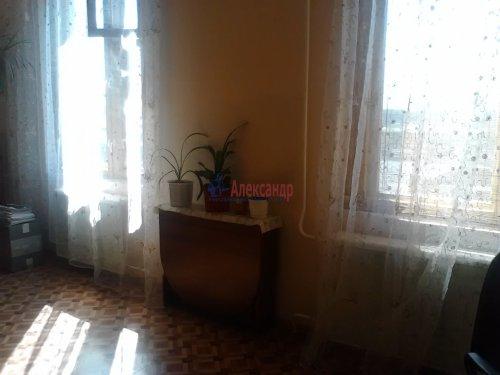 3-комнатная квартира (84м2) на продажу по адресу Новоселье пос., 6— фото 2 из 19
