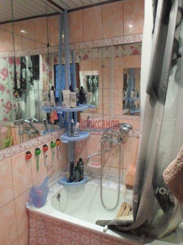 3-комнатная квартира (74м2) на продажу по адресу Сосново пос., Связи ул., 5— фото 15 из 19