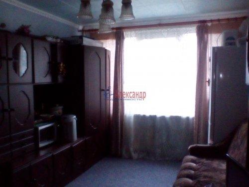 2-комнатная квартира (45м2) на продажу по адресу Суздальский пр., 105— фото 4 из 8