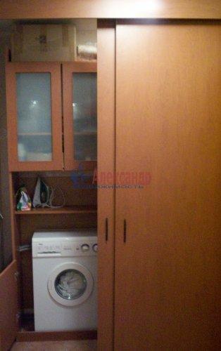 2-комнатная квартира (62м2) на продажу по адресу Олеко Дундича ул., 25— фото 6 из 6