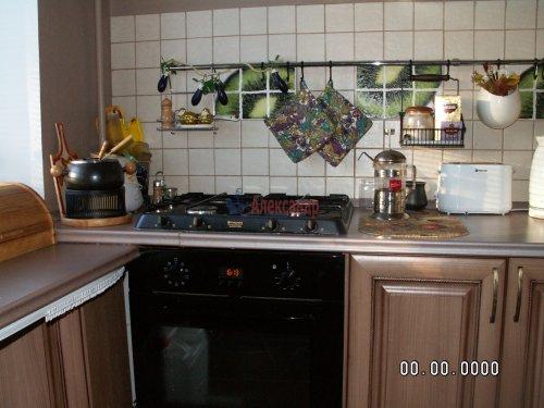 3-комнатная квартира (58м2) на продажу по адресу Луначарского пр., 33— фото 3 из 9