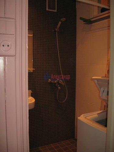 2-комнатная квартира (42м2) на продажу по адресу Дачный пр., 29— фото 3 из 8