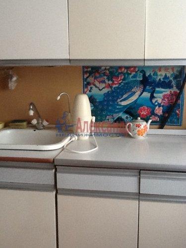2-комнатная квартира (53м2) на продажу по адресу Коммунар г., Бумажников ул., 3— фото 6 из 7