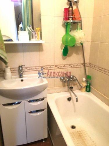3-комнатная квартира (57м2) на продажу по адресу Раевского пр., 20— фото 19 из 31