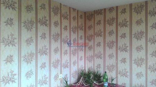 2-комнатная квартира (47м2) на продажу по адресу Елизаветино пос., Дружбы пл., 23— фото 3 из 8