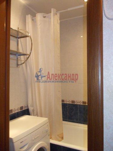 3-комнатная квартира (80м2) на продажу по адресу Авиаконструкторов пр., 39— фото 9 из 19